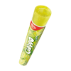 Calippo citron schuin 2178 157560