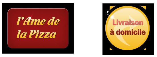 Logo charte 3